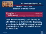 brazilian shipbuilding industry12