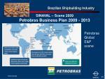 brazilian shipbuilding industry21