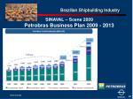 brazilian shipbuilding industry24
