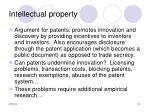 intellectual property24