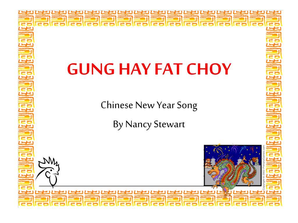 gung hay fat choy l.