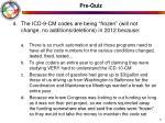 pre quiz5