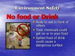 environment safety21