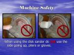 machine safety15