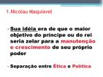1 nicolau maquiavel45