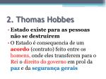 2 thomas hobbes50