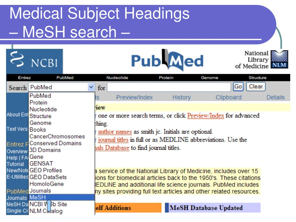 biomedical article The online version of reference module in biomedical sciences by on sciencedirectcom, the world's leading platform for high quality peer-reviewed full.