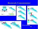 bostwick consistometer1