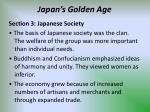 japan s golden age43