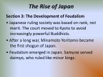 the rise of japan39