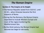the roman empire3