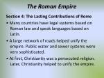 the roman empire5