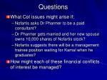 questions26