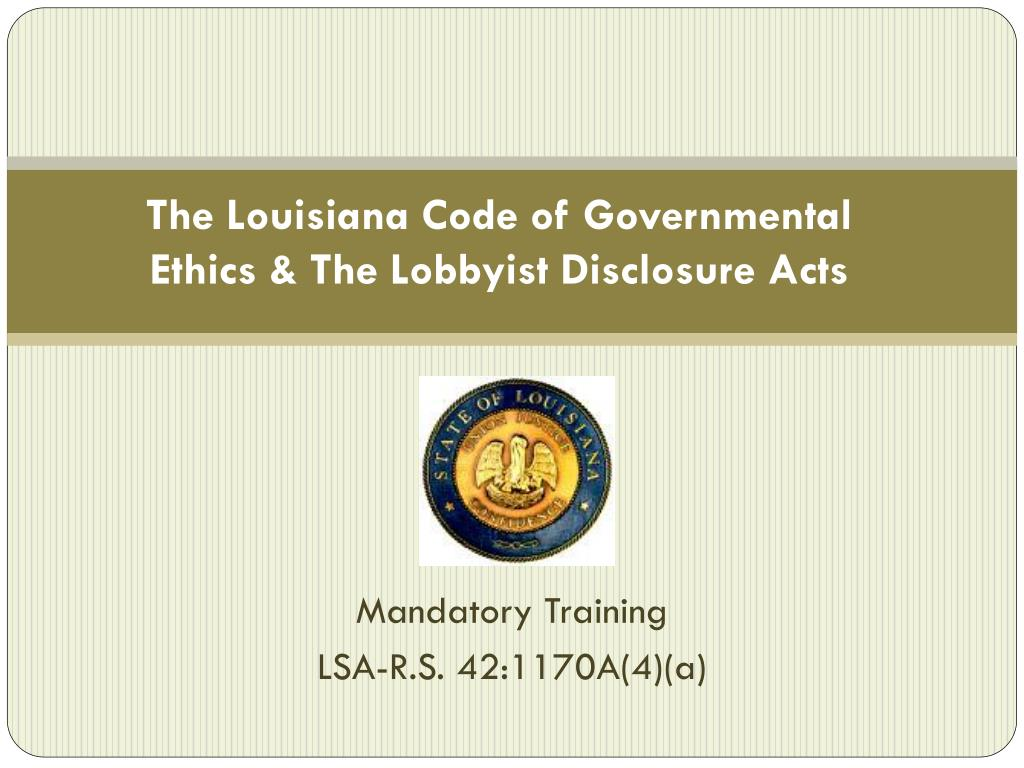 an analysis of the ethics of government lobbying for a business Lobbying in australia is a multi-billion dollar industry which employs a sophisticated strategy to win public opinion and political favours for its clients or members here's how.