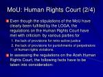 mou human rights court 2 4