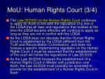 mou human rights court 3 4