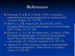 references32