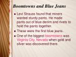 boomtowns and blue jeans13