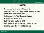 trading12