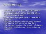 spirometry3