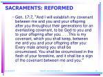 sacraments reformed10