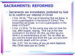 sacraments reformed12