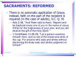 sacraments reformed13