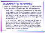 sacraments reformed15