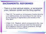 sacraments reformed16
