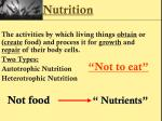 nutrition15
