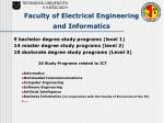 faculty of electrical engineering and informatics6