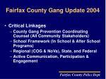 fairfax county gang update 200422