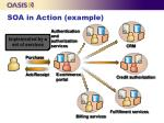 soa in action example