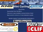 illini cycling10