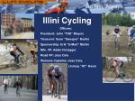 illini cycling2