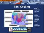 illini cycling8