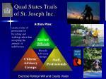quad states trails of st joseph inc2