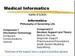 medical informatics2
