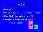 acids23