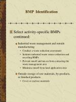 bmp identification29