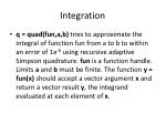 integration7