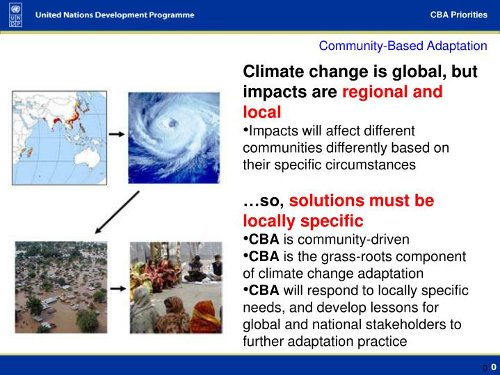 prioritizing climate change adaptation needs for Adaptation needs here are understood as priority areas – ie priority es – which require attention and specific adaptation action however, the methodological foundation for prioritizing es adaptation needs is rather limited (daily et al 2009 martinez-harms et al 2015 giebels et al 2015, 2016.