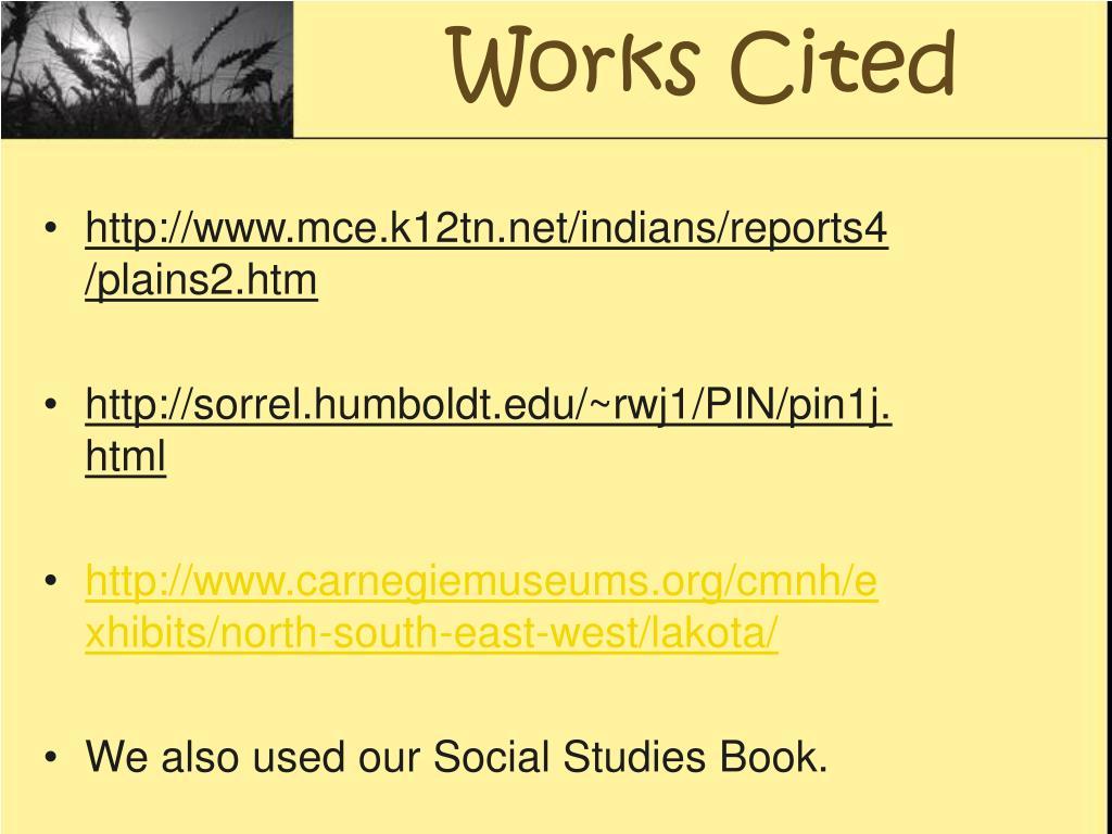 http://www.mce.k12tn.net/indians/reports4/plains2.htm