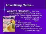 advertising media10