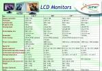 lcd monitors3