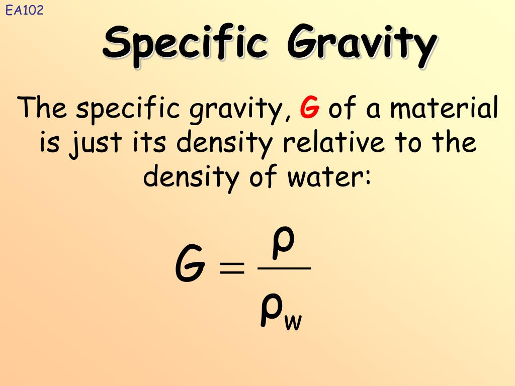 specific gravity of aggregates in different Density and specific gravity depends on parent rockit is how is bulk density and specific gravity different which type of aggregates has low-specific gravity.