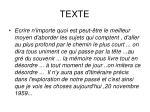 texte63