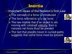 inertia5