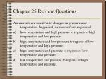 chapter 25 review questions19