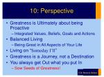 10 perspective46